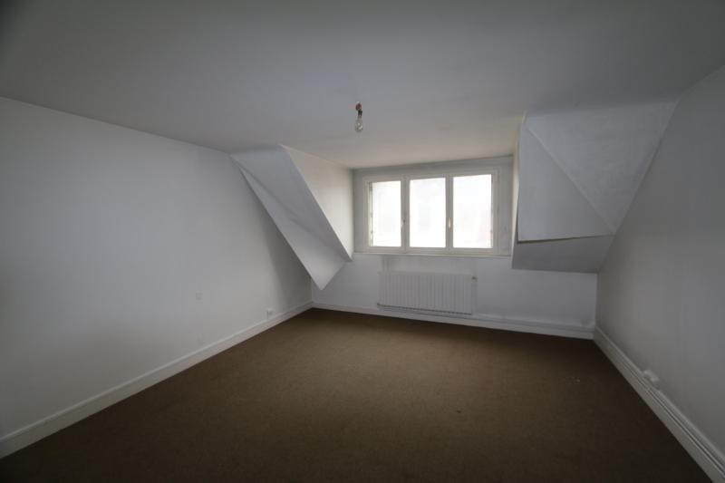Vente appartement Vendome 168 000€ - Photo 9