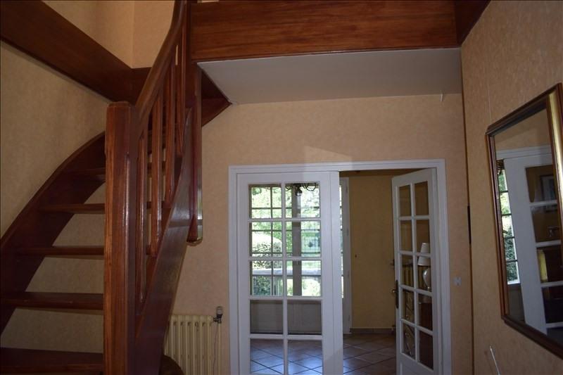 Vendita casa Rosny sur seine 360000€ - Fotografia 2