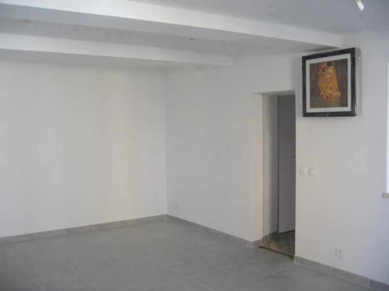 Location appartement La tour d'aigues 800€ CC - Photo 6