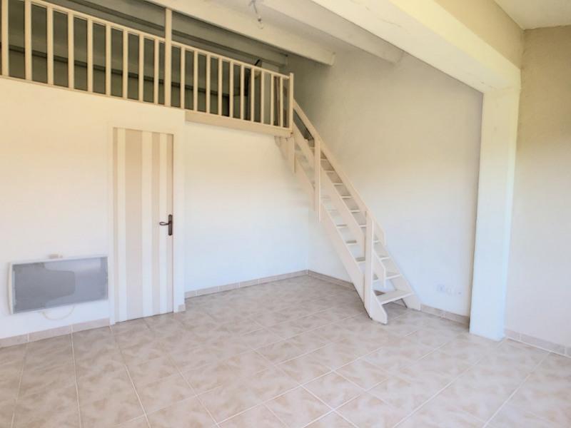 Vendita appartamento Villeneuve loubet 320000€ - Fotografia 11
