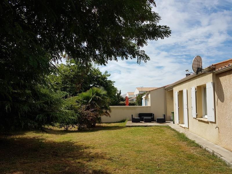 Vente maison / villa Dolus d'oleron 230800€ - Photo 2