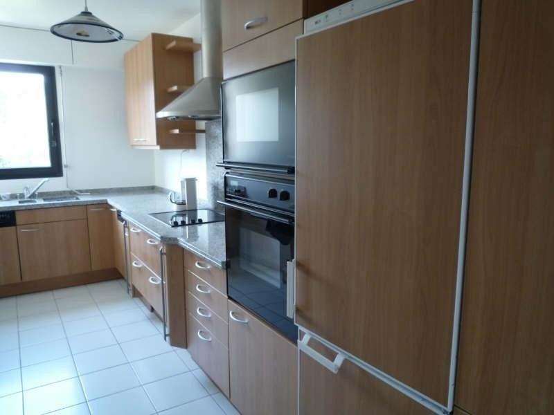 Locação apartamento Garches 2225€ CC - Fotografia 15