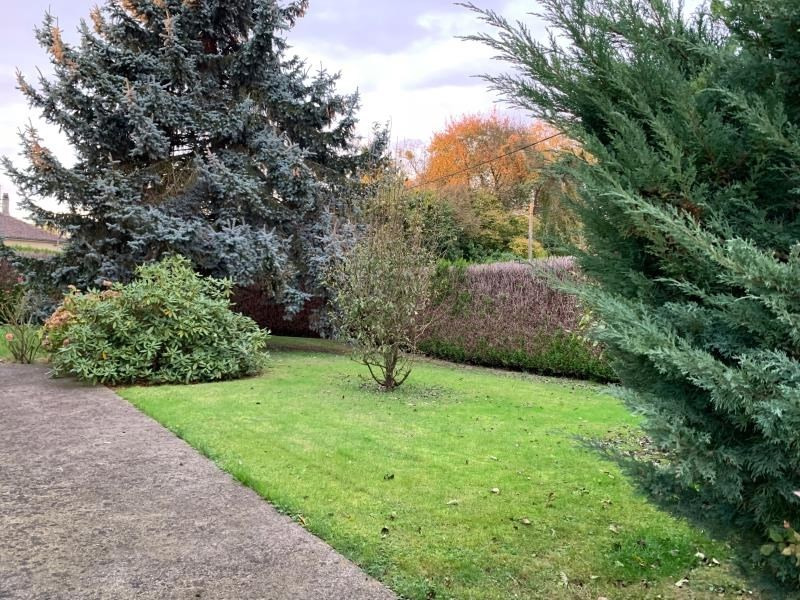 Vente maison / villa St clair sur epte 229720€ - Photo 5