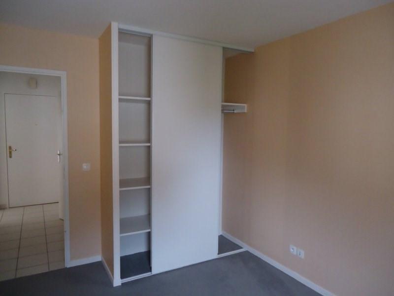 Location appartement Lisieux 360€ CC - Photo 18