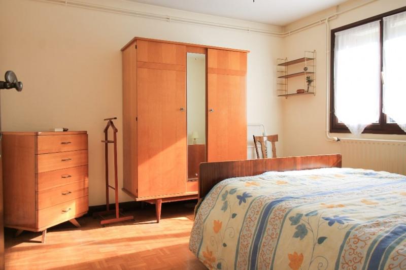Vente maison / villa La rochette 245000€ - Photo 6