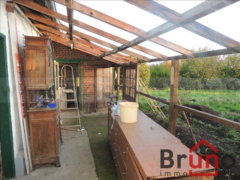 Verkoop  huis Arry 114000€ - Foto 2