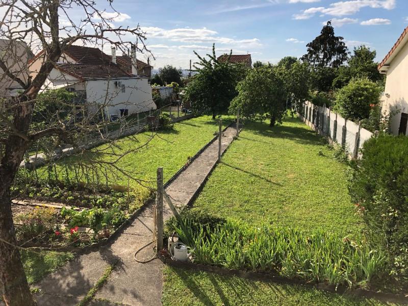 Vente maison / villa Villeneuve saint georges 315000€ - Photo 2