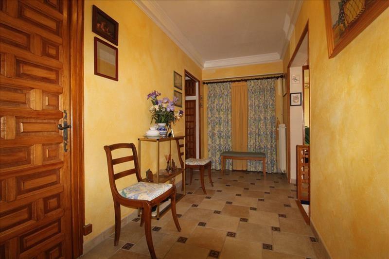 Vente appartement Limoges 250000€ - Photo 5