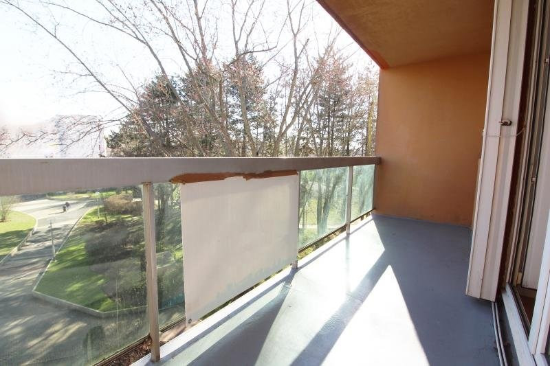 Sale apartment Maurepas 177 000€ - Picture 3