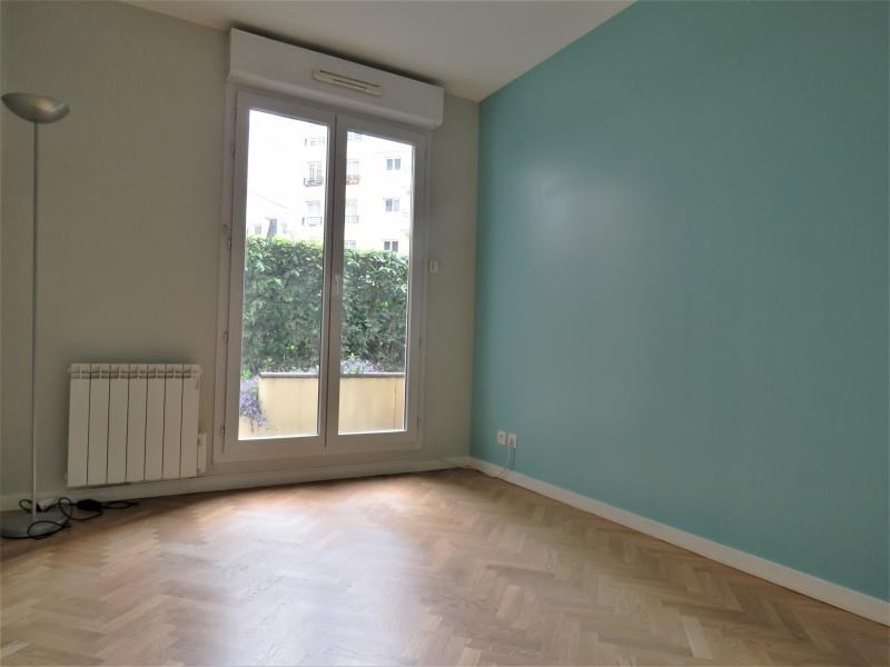 Sale apartment Châtillon 550 000€ - Picture 6