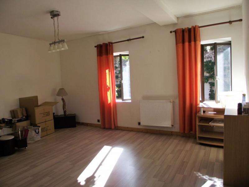 投资产品 住宅/别墅 Perigneux 130000€ - 照片 5
