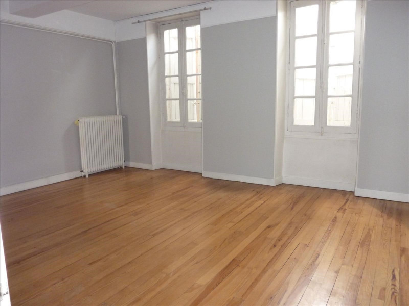 Rental apartment Albi 640€ CC - Picture 5