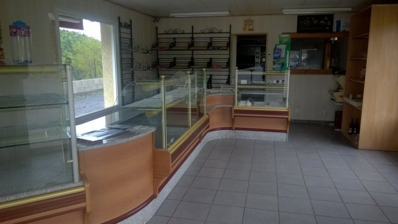 Vente local commercial St pierre eynac 368000€ - Photo 2