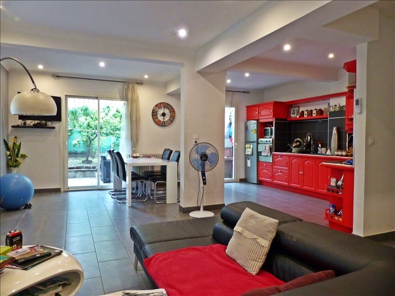 Vente maison / villa Beziers 216000€ - Photo 4