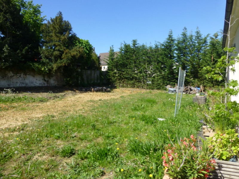 Location maison / villa Orgeval 3 500€ CC - Photo 6