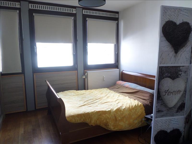 Vente appartement Oyonnax 43500€ - Photo 6