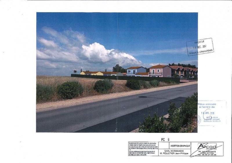 Sale house / villa Chatelaillon plage 346000€ - Picture 4