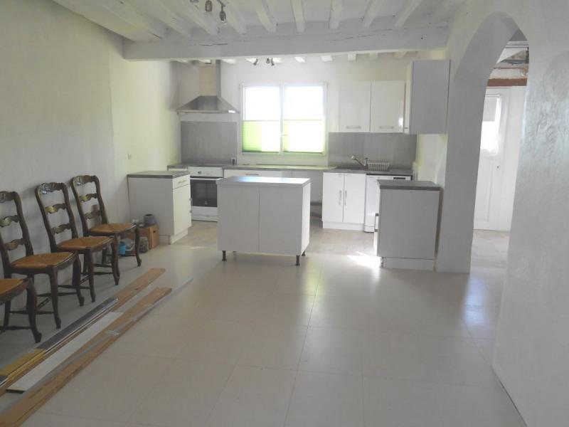 Vente maison / villa La ferte sous jouarre 159000€ - Photo 3