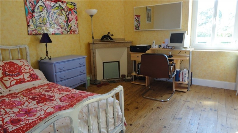 Sale house / villa Villemur sur tarn 295000€ - Picture 11