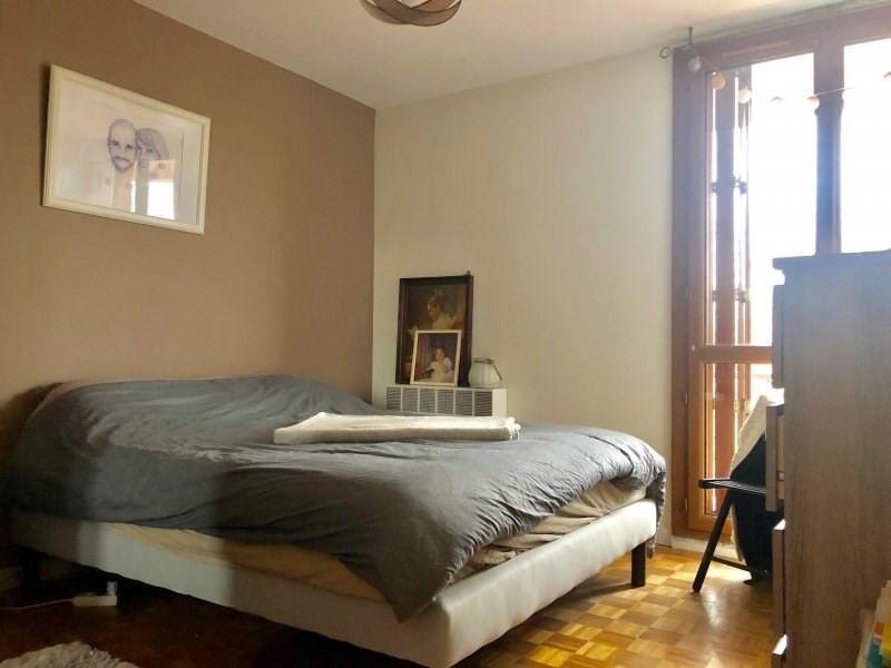 Vente appartement Chantilly 213000€ - Photo 4
