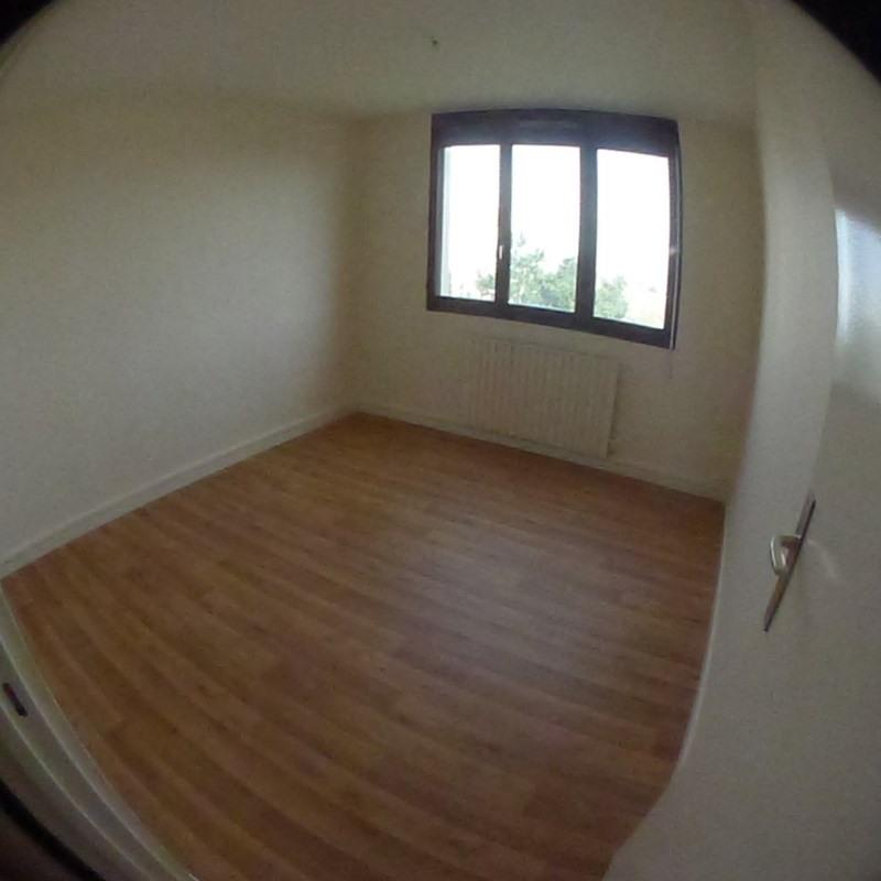 Aрендa квартирa Saint genis laval 160160160764€ CC - Фото 3