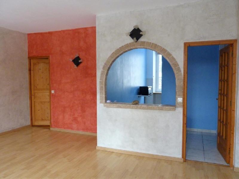 Vente appartement Chartrettes 188000€ - Photo 6