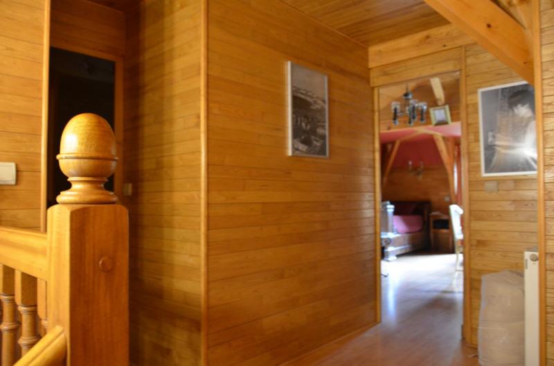 Sale house / villa Le bugue 495000€ - Picture 9