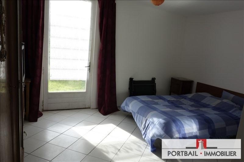 Vente maison / villa Donnezac 126000€ - Photo 7