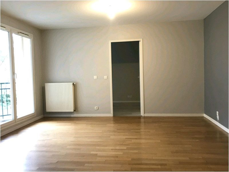 Vente appartement Juvisy sur orge 248 000€ - Photo 2