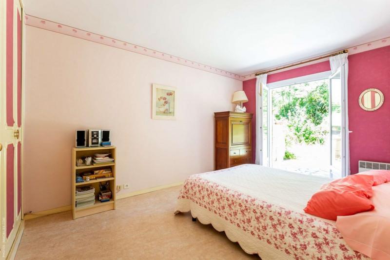 Sale house / villa Lormont 290000€ - Picture 5