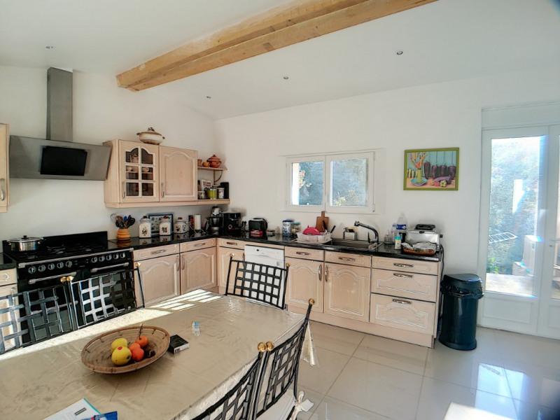 Vente maison / villa La turbie 800000€ - Photo 3