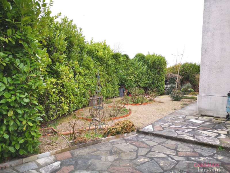 Sale house / villa Caraman 225 000€ - Picture 8