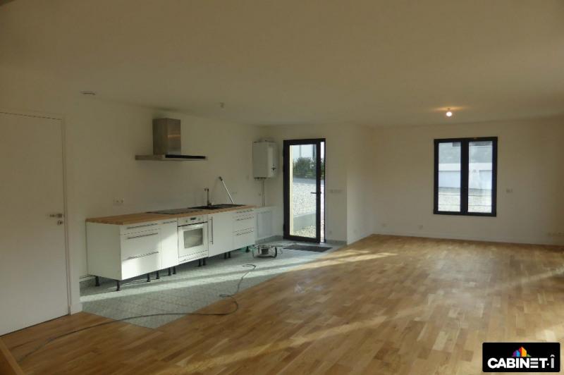 Rental house / villa Vigneux de bretagne 1125€ CC - Picture 14