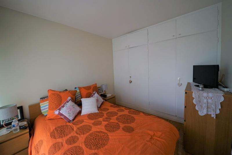 Sale apartment Antony 214000€ - Picture 4