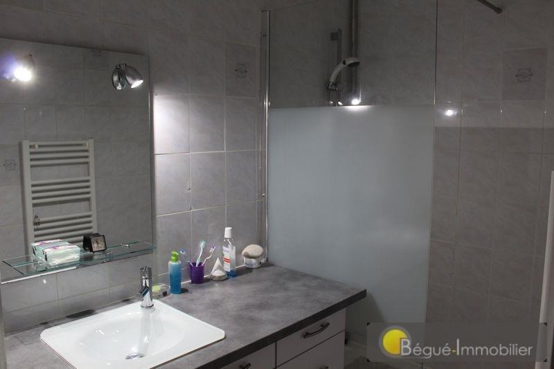 Vente maison / villa Pibrac 248000€ - Photo 6