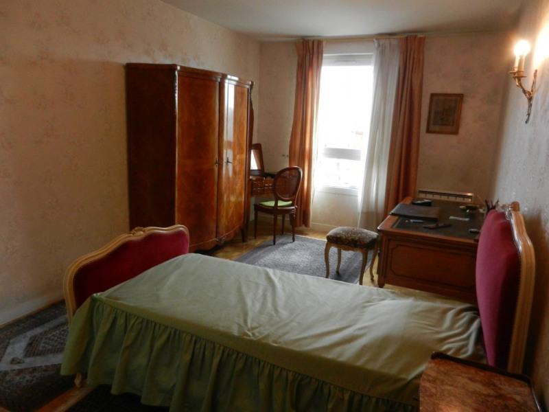 Sale apartment Le mans 333760€ - Picture 10