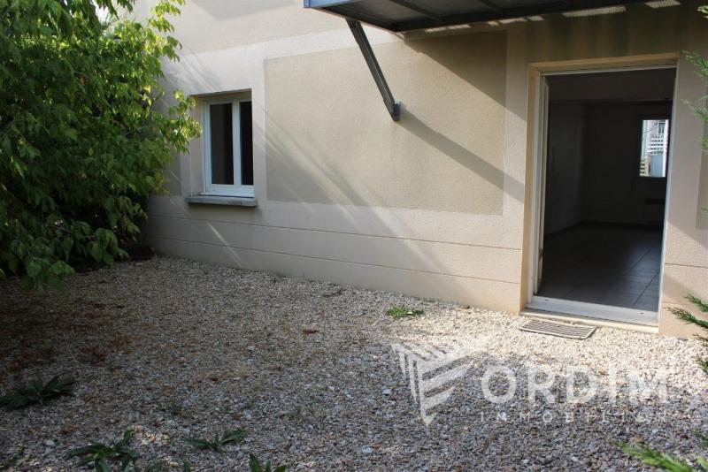 Sale apartment Auxerre 105000€ - Picture 3