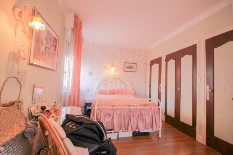 Sale apartment Chambery 229000€ - Picture 8