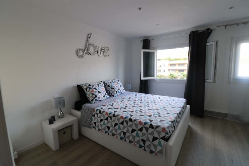 Sale apartment Cannes 179 000€ - Picture 3