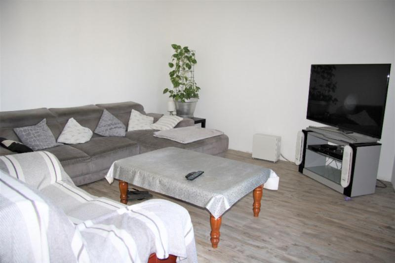 Sale house / villa Lunel 234000€ - Picture 8