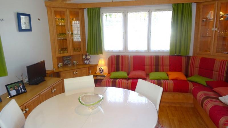Vente maison / villa Saint gilles croix de vie 44900€ - Photo 3