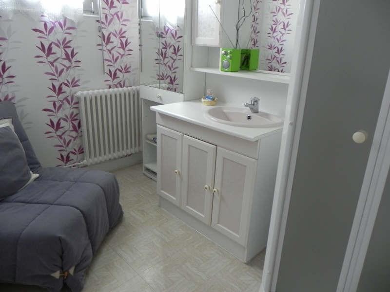Vente maison / villa Perros guirec 245222€ - Photo 10