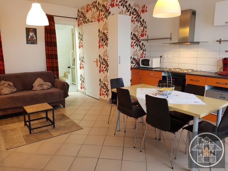 Vente maison / villa Compiegne 188000€ - Photo 4