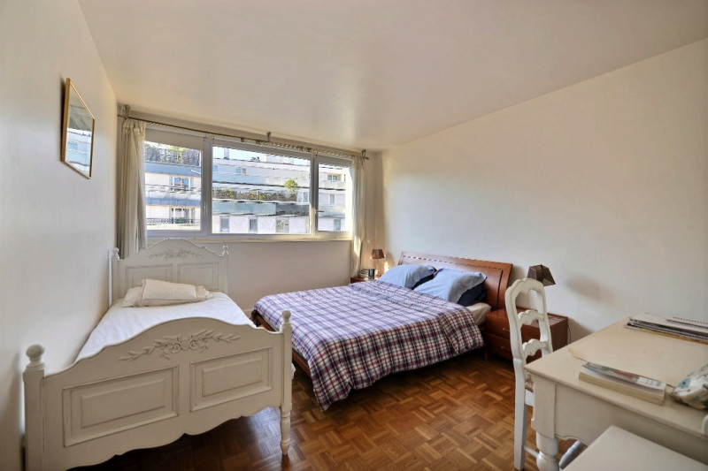 Vente appartement Paris 3ème 900 000€ - Photo 3