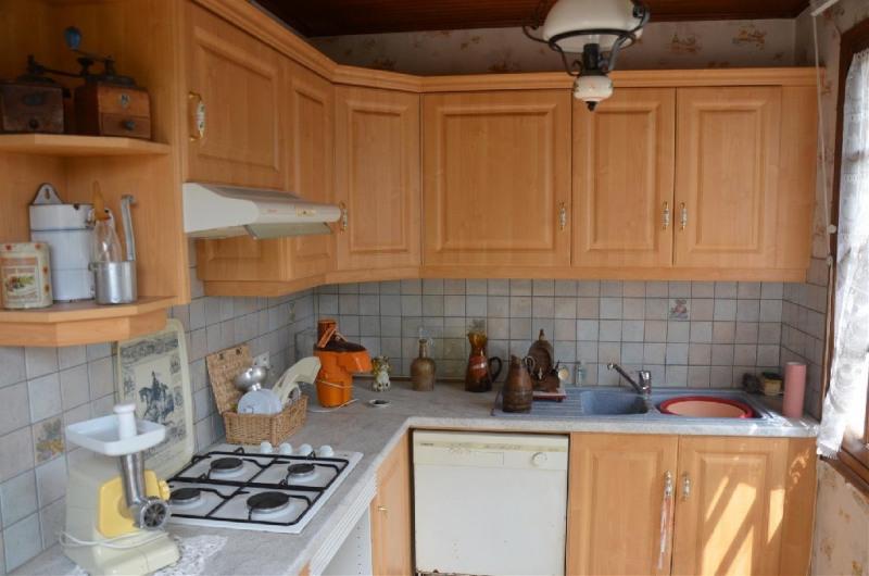 Sale house / villa Chartrettes 325000€ - Picture 9
