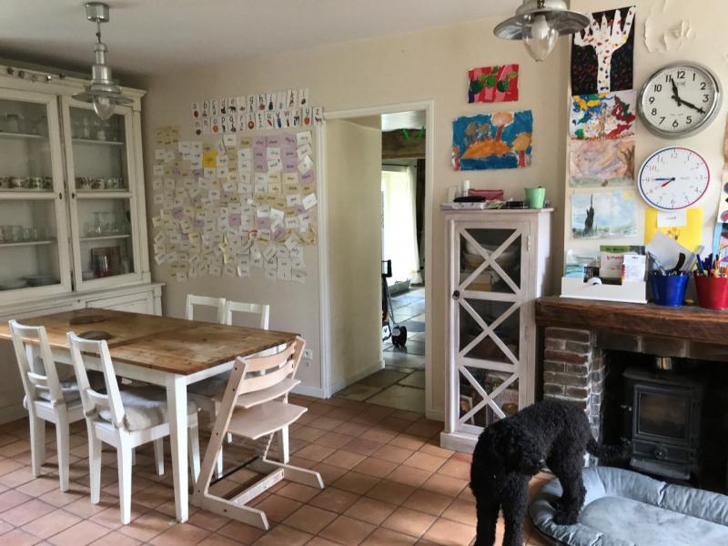 Sale house / villa Raizeux 630000€ - Picture 4