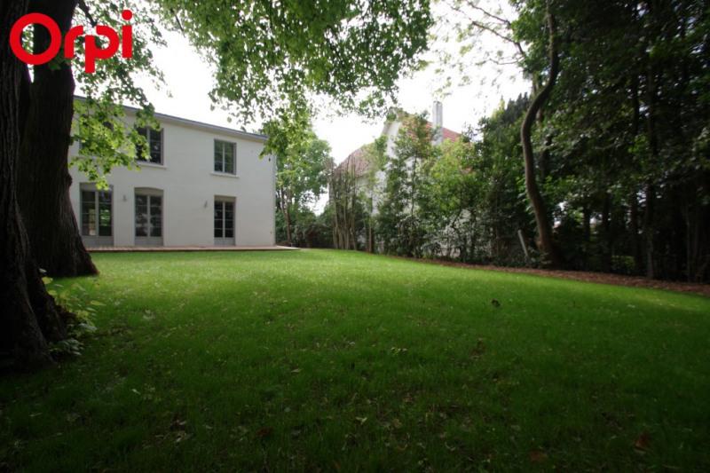 Vente de prestige maison / villa La rochelle 863500€ - Photo 1