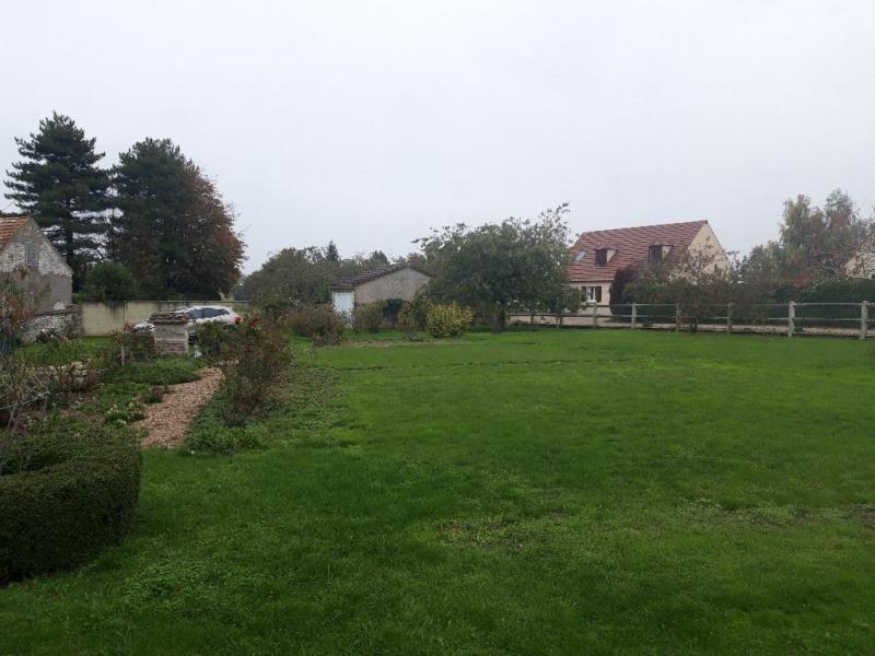 Venta  casa Perdreauville 239000€ - Fotografía 3