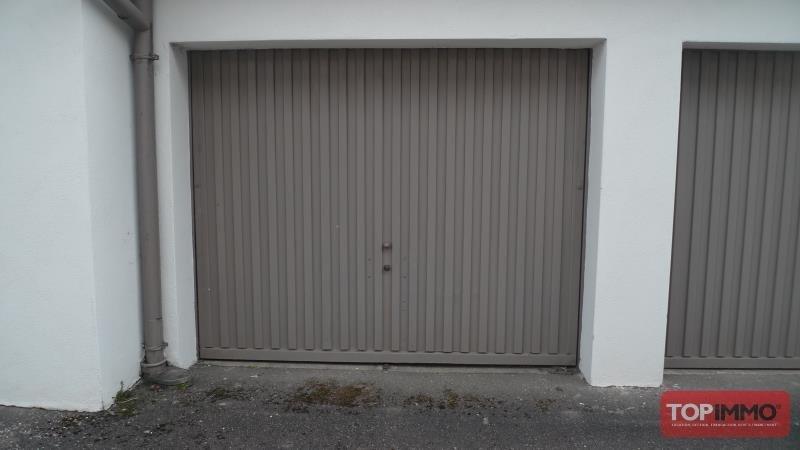Garage n° 12