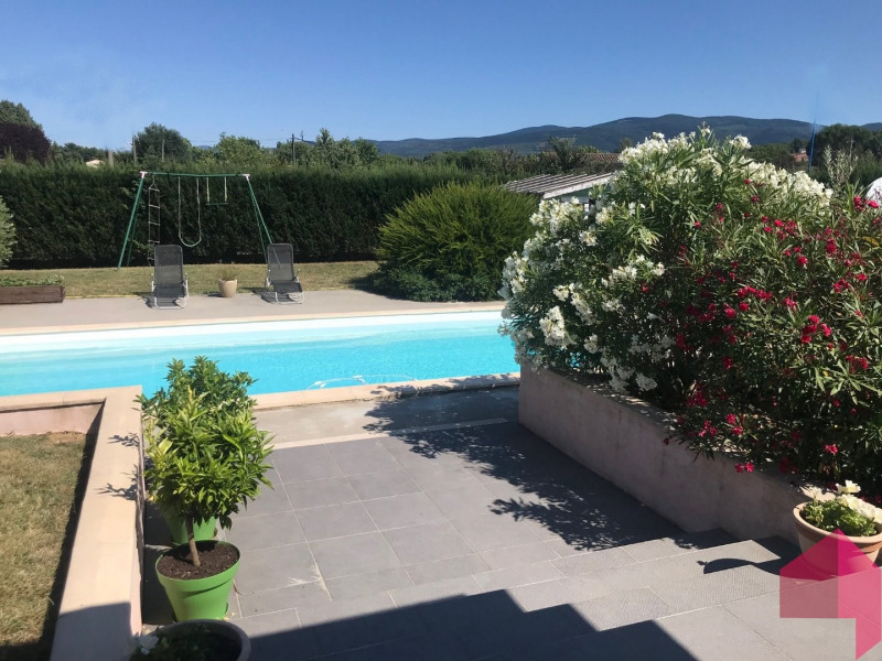 Vente maison / villa Soual 253000€ - Photo 2